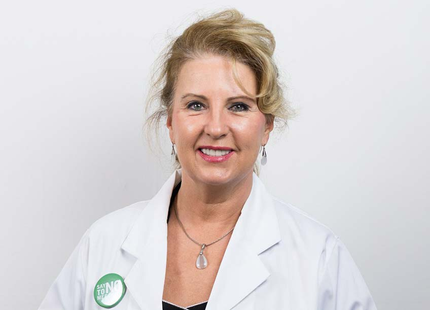 dr lisa matriste dentist laser and holistic dental