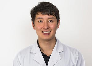dr edward lee dentist